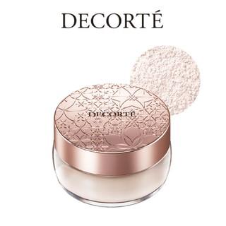 COSME DECORTE - COSMEDECORTE コスメデコルテ フェイスパウダー 11