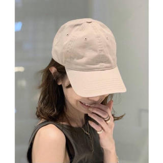 L'Appartement DEUXIEME CLASSE - アパルトモン 【GOOD GRIEF/グッドグリーフ】CAP キャップ