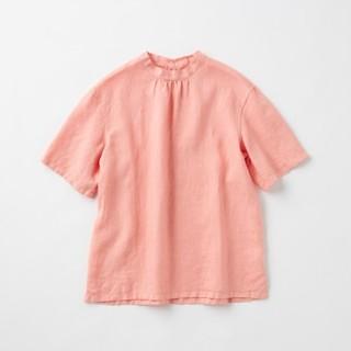 イデー(IDEE)のPOOL いろいろの服 (シャツ/ブラウス(半袖/袖なし))