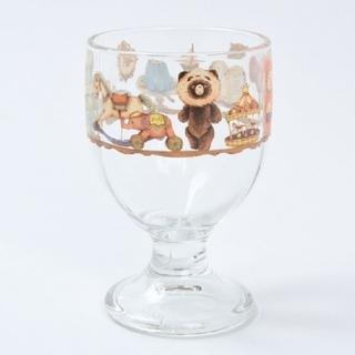 フランシュリッペ(franche lippee)の【新品】フランシュリッペのグラス(グラス/カップ)