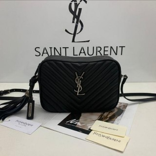 Yves Saint Laurent Beaute - イヴ・サンローラン YSL  ショルダーバッグ