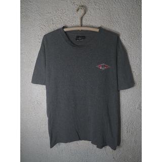 ベアー(Bear USA)のo1044 BEAR アメリカ製 90s ビンテージ tシャツ サーフ(Tシャツ/カットソー(半袖/袖なし))