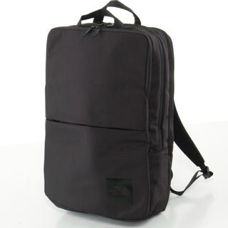 THE NORTH FACE - THE NORTH FACE Shuttle Daypack (NM81863)