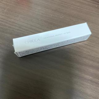 Kanebo - キッカ リップベース 新品