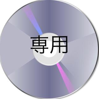 <ディスクのみ>映画アンパンマン 2枚セット レンタルアップDVD
