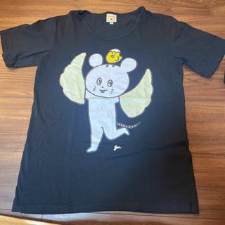 キュウソネコカミ(Tシャツ/カットソー(半袖/袖なし))
