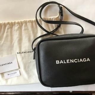 Balenciaga - エブリデイカメラバッグ Sサイズ バレンシアガ