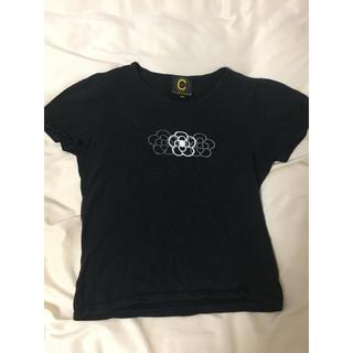 CLATHAS - サマーニット Tシャツ CLATHAS