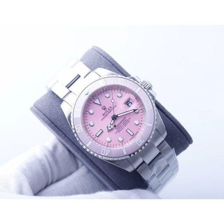 OMEGA - 極美品 ❤R❤O❤L❤E❤X❤腕時計 自動巻き今日は一枚だけです