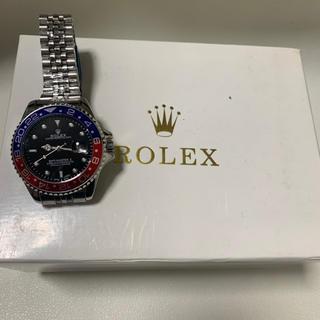 ROLEX - Rolex ロレックス  ノベルティー