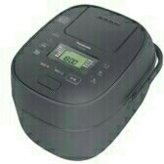 Panasonic - SR‐MPB100