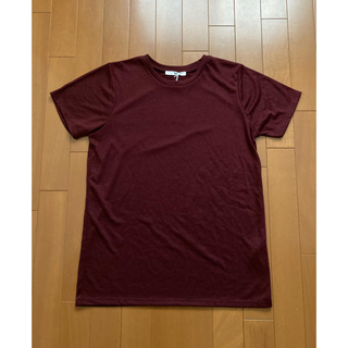 SLY - Tシャツ