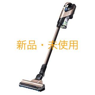 ヒタチ(日立)の[日立]ラクかるスティック PV-BL20G(掃除機)