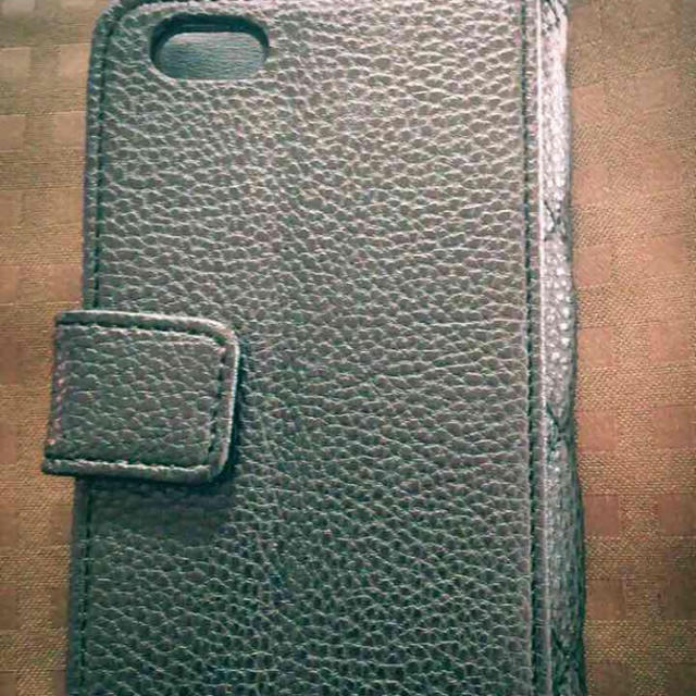 iPhone6手帳型ケース スマホ/家電/カメラのスマホアクセサリー(iPhoneケース)の商品写真