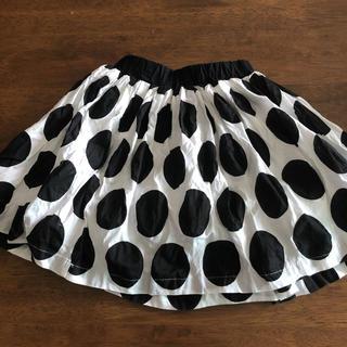 FITH - スカート 120 130
