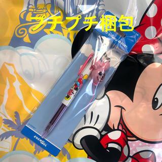 Disney - プチプチ梱包☆ 新作♡ バルーン ボールペン ディズニーリゾート