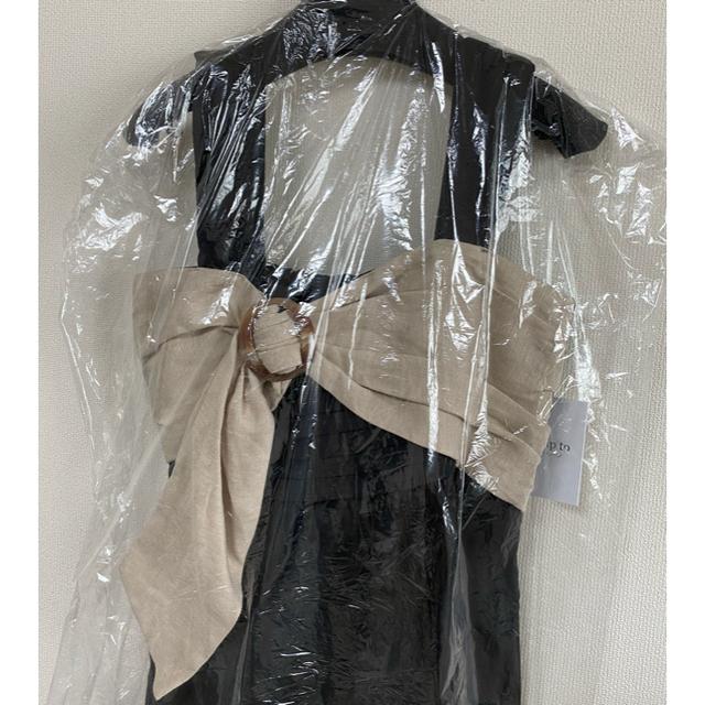 なぎさ様専用☆herlipto Two-tone Jumpsuit レディースのパンツ(サロペット/オーバーオール)の商品写真