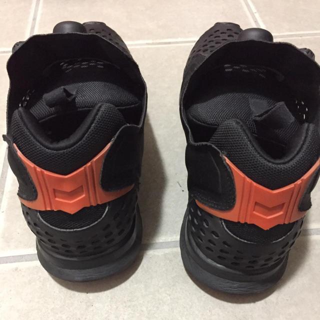 Reebok(リーボック)のリーボック  ポンプフューリー 27センチ メンズの靴/シューズ(スニーカー)の商品写真