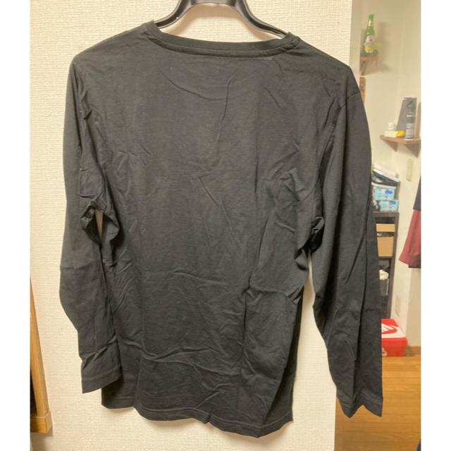 POLO RALPH LAUREN(ポロラルフローレン)の♦︎新品、未使用♦︎ Ralph Lauren 長袖 カットソー POLO メンズのトップス(Tシャツ/カットソー(七分/長袖))の商品写真