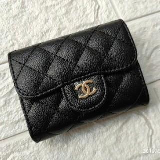 CHANEL - ◆❣️ ◆ノベルティー ◆❣️ ◆財布