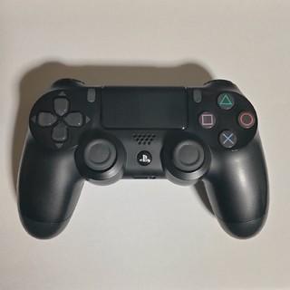 PlayStation4 - ジャンク DUALSHOCK4  PS4