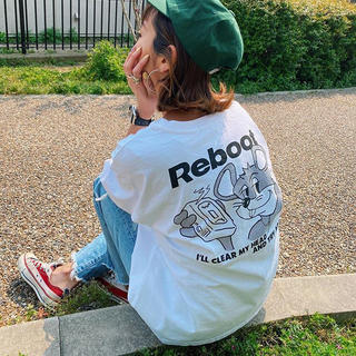 RODEO CROWNS WIDE BOWL - RODEOCROWNS/Tシャツ/RCWB