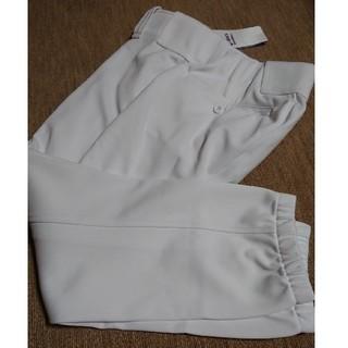 asics - 野球用、パンツ、新品未使用