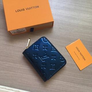 LOUIS VUITTON - ❀︎❀︎❀︎財●布●ルイ●ヴィトン❀︎❀︎❀︎❀︎
