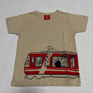 OJICO 半袖Tシャツ