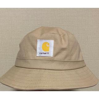 carhartt - Carhartt/カーハート バケットハット/帽子/キャップ