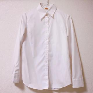 アオヤマ(青山)の専用*ワイシャツ2枚セット(シャツ/ブラウス(長袖/七分))