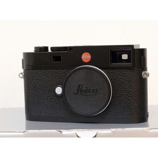 LEICA - Leica (ライカ) M(Typ262) 新同品