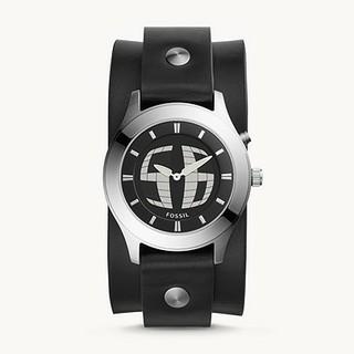 フォッシル(FOSSIL)のFossil FS5739 BIGTIC 日本限定 復刻(腕時計(デジタル))