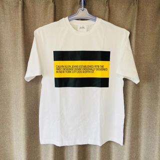 Calvin Klein - Calvin Klein Jeans EST.1978 Tシャツ