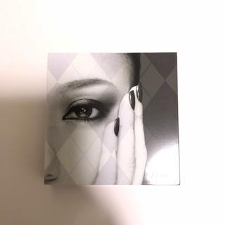 VISEE - ヴィセ アイカラーパレットNA03