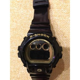 ジーショック(G-SHOCK)のfrmjpn様 G-SHOCK (腕時計(デジタル))