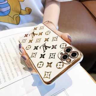 大人気 iPhone ケース スマホケース 027