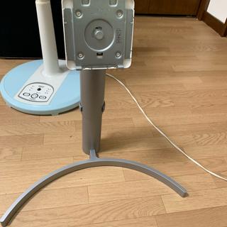 エルジーエレクトロニクス(LG Electronics)のLG モニタースタンド(ディスプレイ)