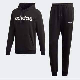 adidas - アディダス スウェット 上下