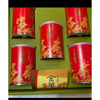 500g 煎茶 深蒸し煎茶 金粉入り煎茶 お中元ギフト