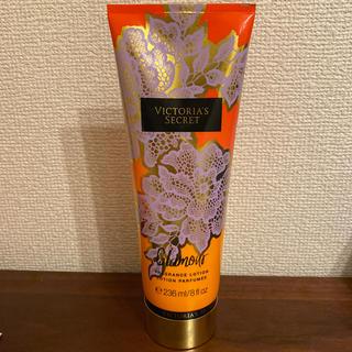 ヴィクトリアズシークレット(Victoria's Secret)のVictoria's secret フレグランスボディーローション(ボディローション/ミルク)