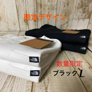 THE NORTH FACE - THE NORTH FACE ノースフェイス ポケットロゴ 限定Tシャツ
