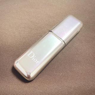 Dior - Dior メイクブラシ