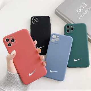 大人気 iPhone ケース スマートケース 014