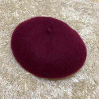 GRL - GRL ベレー帽