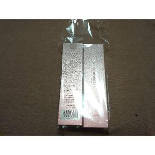 サラヤ(SARAYA)のラクトフェリンラボ モイストエンリッチローション導入用化粧液120ml✕2本(化粧水/ローション)