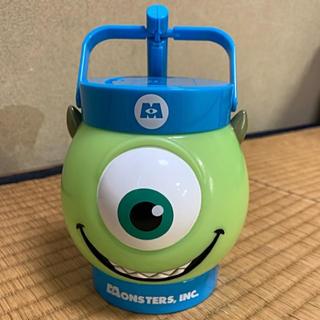 Disney - モンスターズインク マイクの提灯