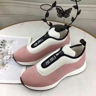 Dior  スニーカー 35-40