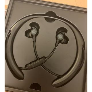 ボーズ(BOSE)のQuietControl 30 wireless headphones BOSE(ヘッドフォン/イヤフォン)