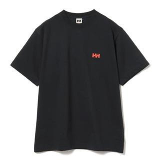 ヘリーハンセン(HELLY HANSEN)のBEAMS×HELLY HANSEN Bass Tee(Tシャツ/カットソー(半袖/袖なし))